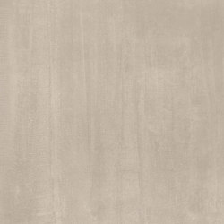 Gesso Taupe Linen | Floor tiles | EMILGROUP