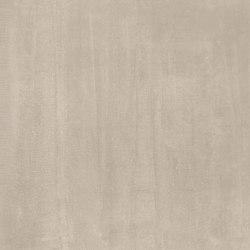 Gesso Taupe Linen | Keramik Fliesen | EMILGROUP