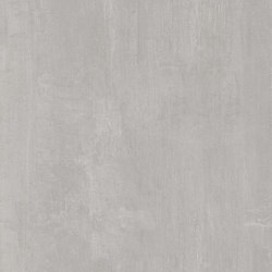 Gesso Pearl Grey | Floor tiles | EMILGROUP