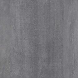 Gesso Black Velvet | Carrelage pour sol | EMILGROUP