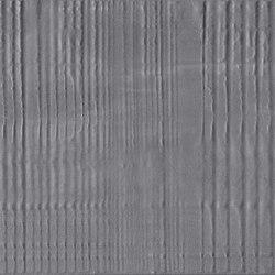 Gesso Decoro Dune Black Velvet | Carrelage céramique | EMILGROUP