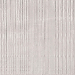 Gesso Decoro Dune Natural White | Carrelage céramique | EMILGROUP