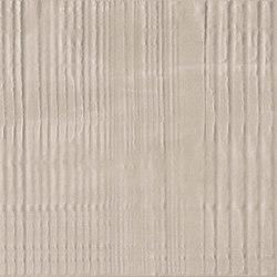 Gesso Decoro Dune Taupe Linen | Carrelage céramique | EMILGROUP