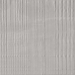 Gesso Decoro Dune Pearl Grey | Ceramic tiles | EMILGROUP
