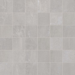Gesso Mosaico Pearl Grey | Mosaïques | EMILGROUP
