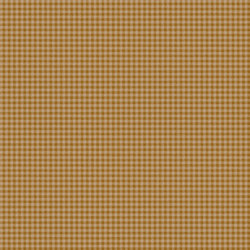 Stories Sophisticated RF52751517 | Moquette | ege