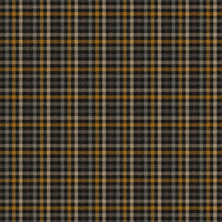Stories Sophisticated RF52751524 | Moquette | ege