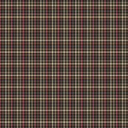 Stories Sophisticated RF52751539 | Moquette | ege