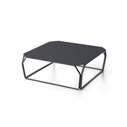 Tray2 | Lounge tables | MEMEDESIGN