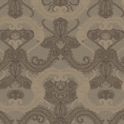 Stories Sophisticated RF52751508 | Wall-to-wall carpets | ege
