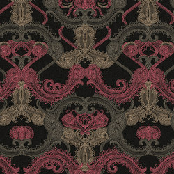 Stories Sophisticated RF52751540 | Wall-to-wall carpets | ege