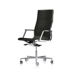 Nulite 26040 | Office chairs | Luxy