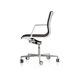 Nulite 26090B | Office chairs | Luxy