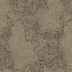 Stories Sophisticated RF52751510 | Wall-to-wall carpets | ege