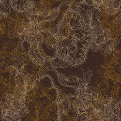 Stories Sophisticated RF52751525 | Wall-to-wall carpets | ege