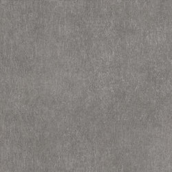 Metal.It Black Nickel | Floor tiles | EMILGROUP