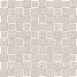 Metal.It Mosaico Tip Tap Platinum | Mosaïques | EMILGROUP
