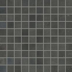Metal Style Mosaico Calamine | Mosaici | EMILGROUP