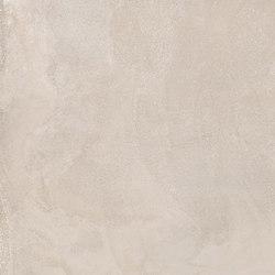 +3 Bianco | Piastrelle ceramica | EMILGROUP