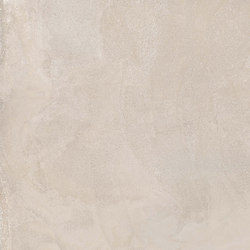 +3 Bianco | Ceramic tiles | EMILGROUP