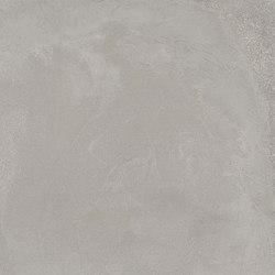 +3 Grigio | Ceramic tiles | EMILGROUP