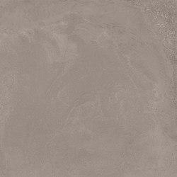 +3 Tortora | Ceramic tiles | EMILGROUP