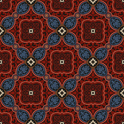 Stories Passion RF52751551 | Wall-to-wall carpets | ege