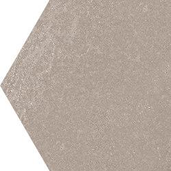 +3 Esagona Sabbia | Piastrelle ceramica | EMILGROUP