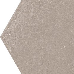 +3 Esagona Sabbia | Ceramic tiles | EMILGROUP