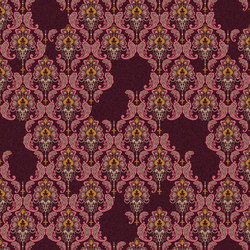 Stories Eccentric RF52751561 | Wall-to-wall carpets | ege
