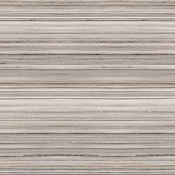 +3 Paper Bianco | Piastrelle ceramica | EMILGROUP