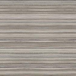 +3 Paper Grigio | Baldosas de cerámica | EMILGROUP