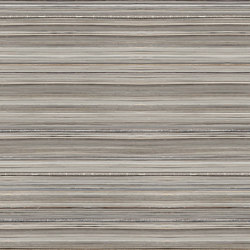 +3 Paper Grigio | Floor tiles | EMILGROUP
