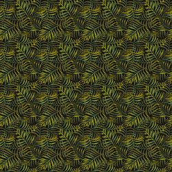 Stories Eccentric RF52751574 | Moquette | ege