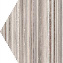 +3 Paper Esagona Bianco | Piastrelle ceramica | EMILGROUP