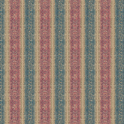 Stories Eccentric RF52751569 | Moquette | ege