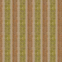 Stories Eccentric RF52751581 | Wall-to-wall carpets | ege