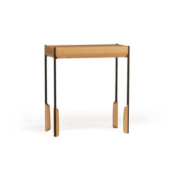 altai cocktail table | Lounge tables | Skram