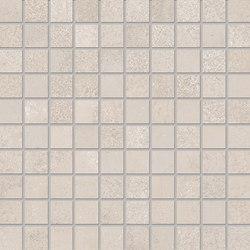 +3 Mosaico Bianco | Ceramic mosaics | EMILGROUP