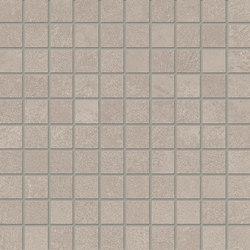 +3 Mosaico Sabbia | Mosaicos de cerámica | EMILGROUP