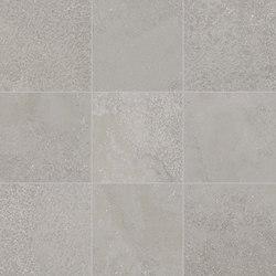 +3 Mosaico 10x10 Grigio | Mosaici ceramica | EMILGROUP