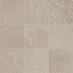 +3 Mosaico 10x10 Sabbia | Mosaicos de cerámica | EMILGROUP