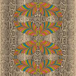 Stories Eccentric RF52751585 | Wall-to-wall carpets | ege