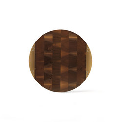 serving tray | Coasters / Trivets | Skram