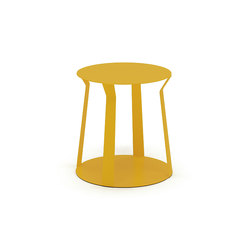 Freeline 1 | Tables de chevet | MEMEDESIGN
