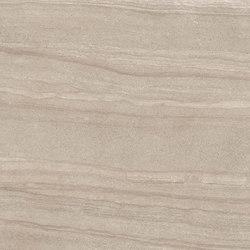 Stone Project Falda Sand | Carrelage céramique | EMILGROUP