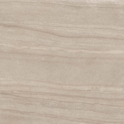 Stone Project Falda Sand | Floor tiles | EMILGROUP
