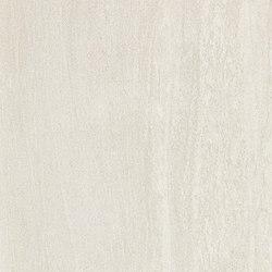 Stone Project Falda White | Floor tiles | EMILGROUP
