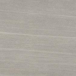 Stone Project Falda Greige | Piastrelle ceramica | EMILGROUP