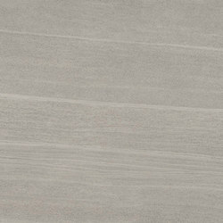 Stone Project Falda Greige | Ceramic tiles | EMILGROUP